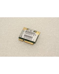Medion Akoya P4020D All In One PC WiFi Wireless Card RTL8191SE
