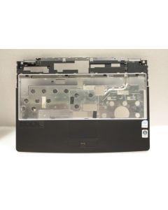 Medion WIM2140 Palmrest Touchpad 60.4W603.002