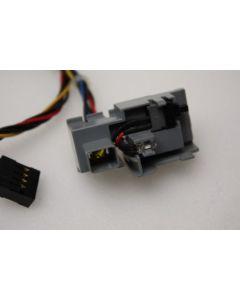 Compaq Presario CQ5226UK Power Button LED Lights 537333-001