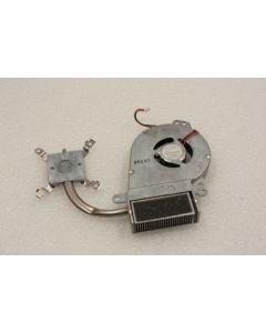 Toshiba Satellite Pro 6000 Series CPU Heatsing Fan GDM610000067