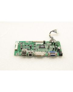 Dell UltraSharp 1905FP Main Board 6870TB87A64