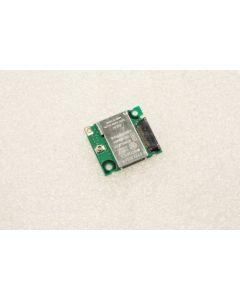 Fujitsu Siemens Lifebook T4210 Bluetooth Board CA46920-0210