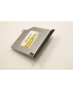 Acer Aspire Z3101 All In One PC DVD Rewriter SATA GT31N