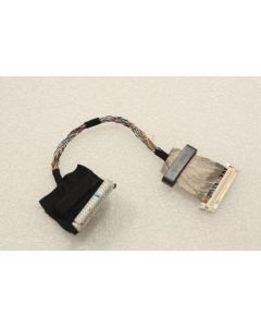 Dell UltraSharp 1907FPt 1707FPt LCD Screen Cable
