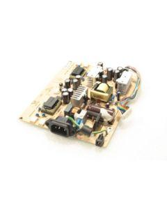 Dell UltraSharp 1907FPt PSU Power Supply Board 6832165100P01