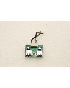Dell UltraSharp 1908FPb USB Ports Board 4H.05415.A01