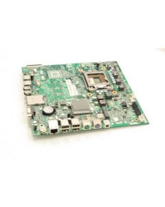 Acer Aspire Z1800 All In One PC Motherboard 48.3FC01.011