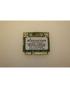 HP Compaq Mini 700 WiFi Wireless Card 504593-002