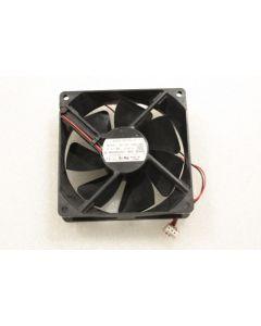Minebea 166809-002 92mm x 25mm 3Pin Case Fan