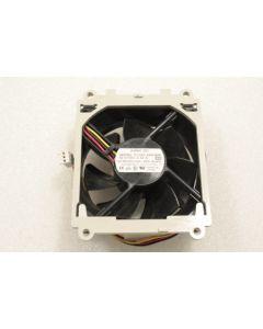 Minebea A49841-001 80mm x 25mm 3Pin Case Fan