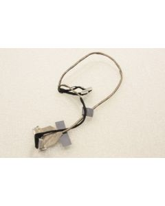 Advent Discovery MT1804 LCD Screen Cable 45R-DA1511-0101