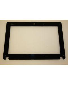 Asus Eee PC 1005 LCD Screen Bezel 13NA-1BA0G02 13NA-1BA0G04