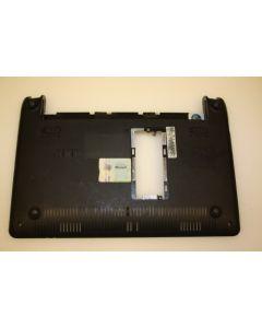 Asus Eee PC 1005 Bottom Lower Case 13GOA1B4AP020 13GOA1B4AP020