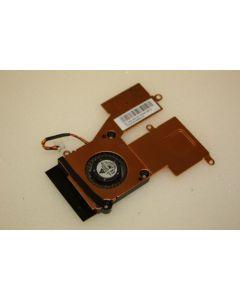 Asus Eee PC 1005 CPU Heatsink Fan 13GOA1B1AM040-10 13GOA1L1AM020-10