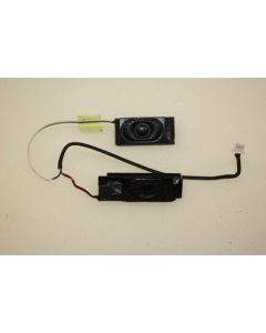 Asus Eee PC 1005 Internal Speakers