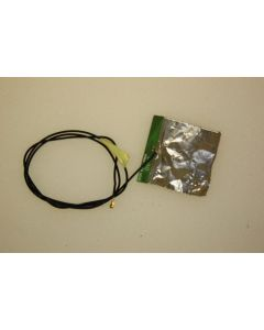 Asus Eee PC 1005 WiFi Wireless Aerial Antenna