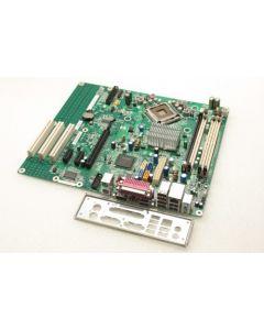 HP Compaq DC7800 CMT Socket 775 Motherboard 437795-001 437354-001 437355-000