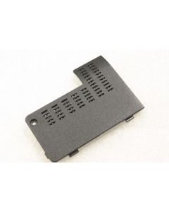 eMachines eM350 WiFi Wireless Door Cover AP0E9000800