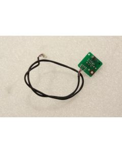 HP 200 200-5120uk 200-5000 All In One PC IR Board Cable