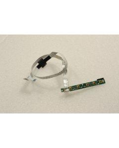 Dell UltraSharp 1908FPt Power Button Board 6832177800P01