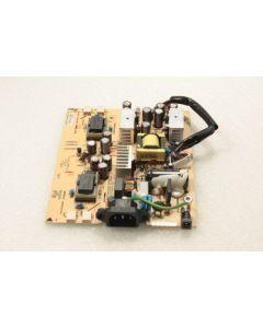 Dell UltraSharp 1908FPt PSU Power Suply Board 6832177600P01