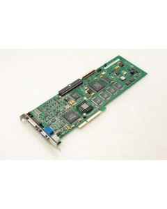 Picturetel Steam VGA Graphics Card 270-0266-01