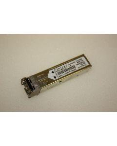 Finisar FTRJ-8519-7-2.5 2.5GB Fiber Transceiver Module