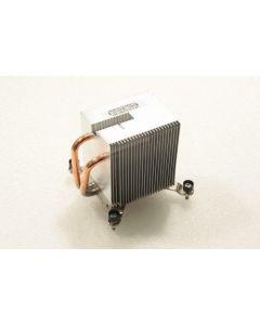 HP Compaq 8000 Elite SFF CPU Heatsink 577493-001