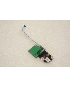 HP ProBook 4310s Switch Board 6050A2269901