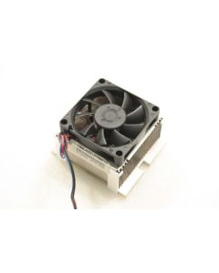 IBM NetVista M42 CPU Heatsink Fan 33P0965 38L4625
