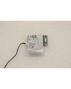 IBM Lenovo ThinkPad X31 Modem Board Cable 91P7657