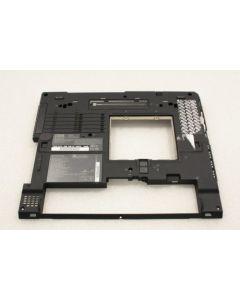 IBM Lenovo ThinkPad X31 Bottom Lower Case 46P3020