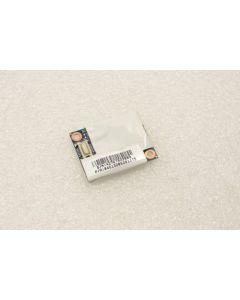 Toshiba Satellite L40 Modem Card 04G132052811TB