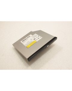 Acer Aspire Z1801 All In One ODD DVD/CD ReWritable Drive DS-8A5SH