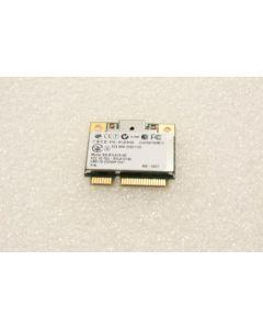 MSI Wind Top AE2020 All In One PC WiFi Wireless Card RTL8191SE