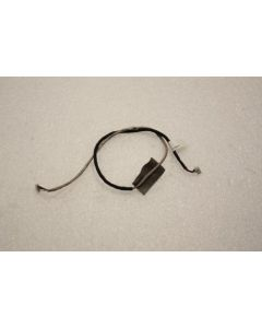 Acer Aspire Z1801 Cable 50.3FC04.001