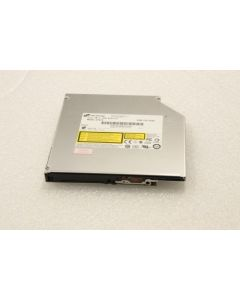 MSI Wind Top AE2020 All In One PC DVD SATA Rewriter GT32N