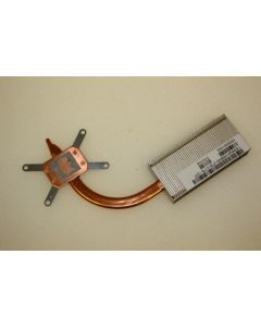 Toshiba Satellite L40 CPU Heatsink 13GNQA1AM040
