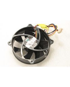 Cooler Master A9225-22RB-4AP-P1 4Pin Cooling Fan 92mm x 25mm