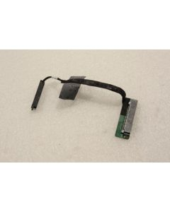Sony Vaio SVJ20213CXW SVJ202A11L All In One Sata HDD Hard DrIve Connector Cable