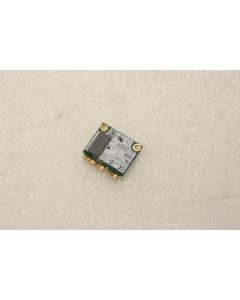 Sony Vaio SVJ20213CXW SVJ202A11L All In One Wifi Wireless Card 135BNHMW G40514-005