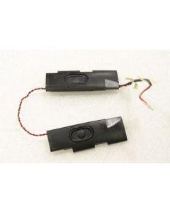 Asus Eee PC 1008HA Speakers Set