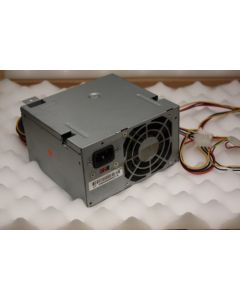 Compaq DPS-250KB A 250W PSU Power Supply