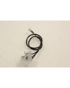 HP TouchSmart 520 IR Board Cable 654250-001