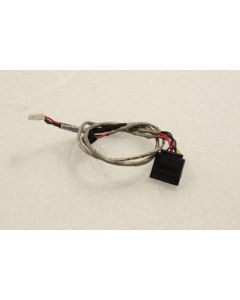 Acer ZX6971 All In One PC SATA Cable 1414-06980PB