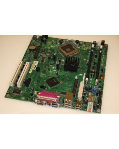 Dell OptiPlex 210L Socket LGA775 Motherboard HC918 0HC918
