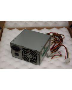 HEC HEC-230GR ATX 230W PSU Power Supply
