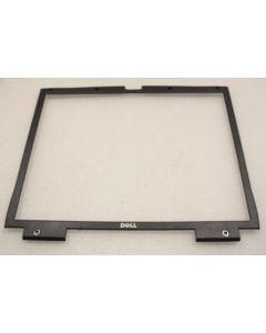 Dell Latitude C840 LCD Screen Bezel 4C895