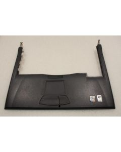 Dell Latitude C840 Palmrest Touchpad 08R484