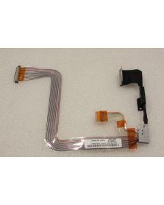 Dell Latitude C840 LCD Screen Cable 04X308